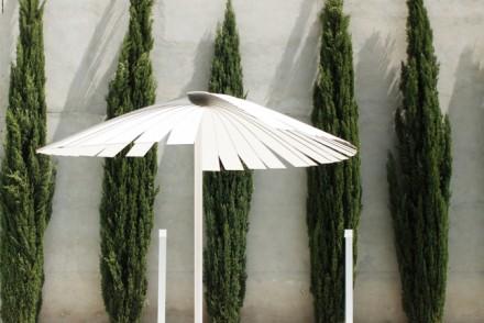 Spanish design, SunnyDesign, Sunny Design, Gandia Blasco, outdoor furniture, home textiles, rugs, Mediterranean design