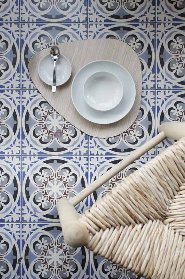 Delica, Spanish Design, trays, Sunny Design, Wooden Accessories, Homeware, Kitchenware