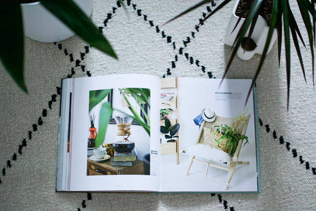 new interiors book & giveaway · happy interior blog, Wohnideen design