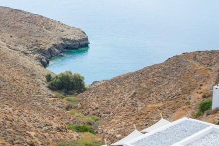 Pylaia Hotel, Astypalaia, Greek Island, hotel tip, travel blog