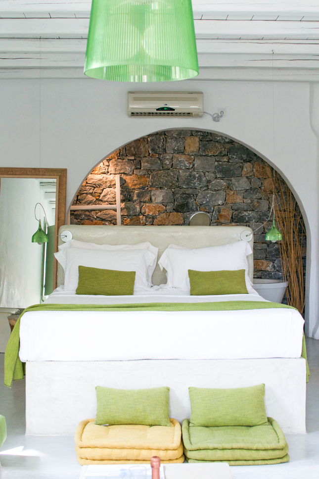 Pylaia Hotel, Astypalaia, Greek Island, hotel tip, travel blog