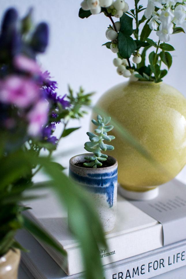 urbanjunglebloggers, plants, flowers, plants and flowers, green decor, houseplants, indoor plants, floral