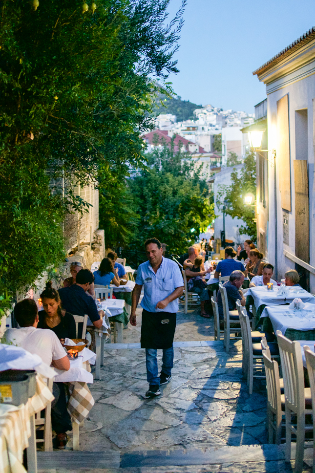Athens, Greece, travel tips, travel blog, Acropolis, Anafiotika, restaurant tips Athens