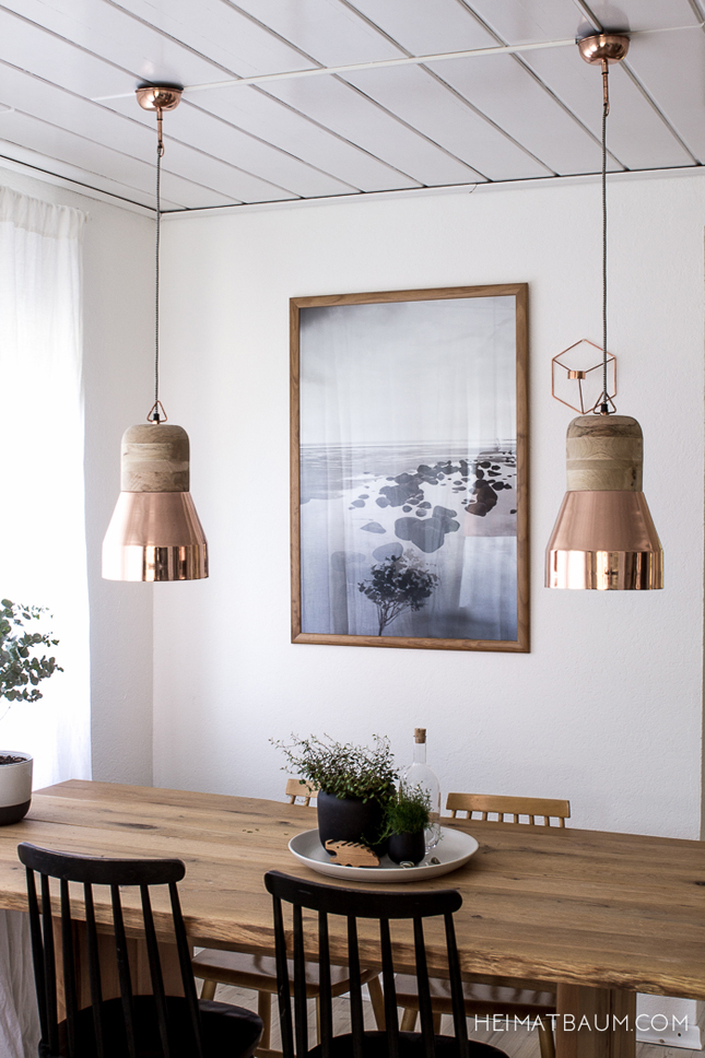 Stylish German Blogger Home Happy Interior Blog