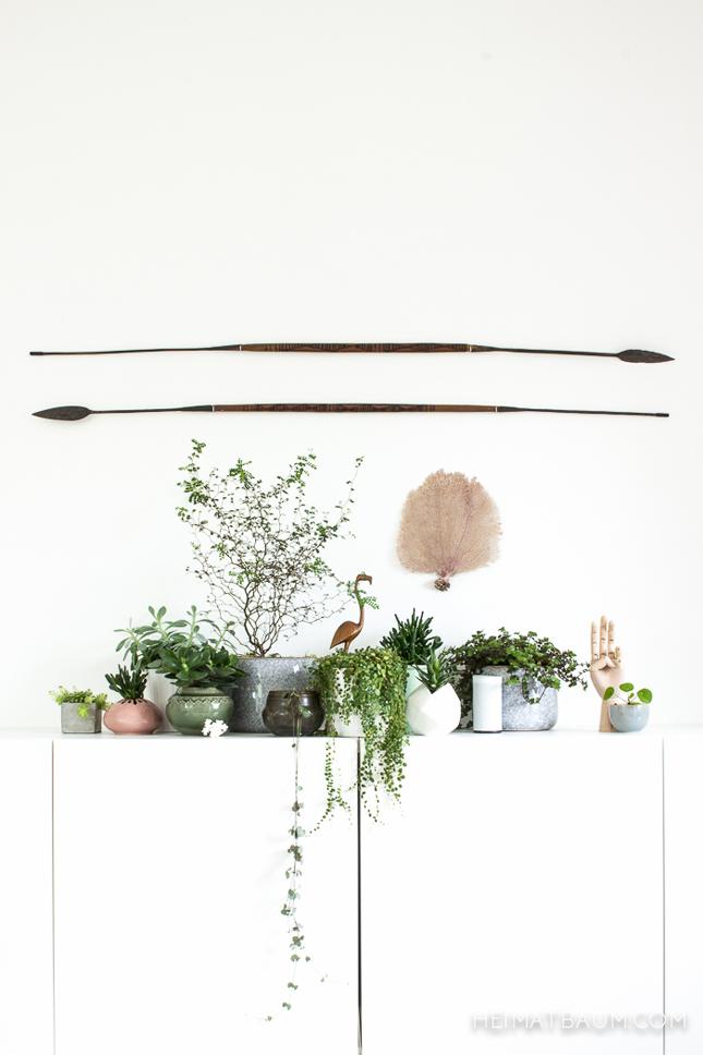 stylish german blogger home happy interior blog bloglovin. Black Bedroom Furniture Sets. Home Design Ideas