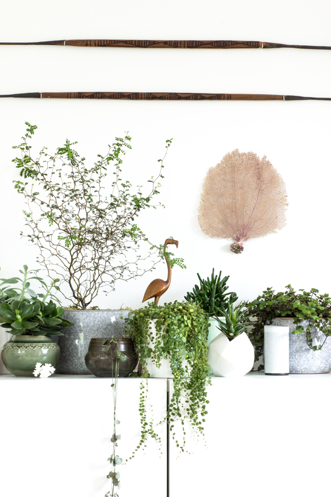 Stylish German Blogger Home Happy Interior Blog