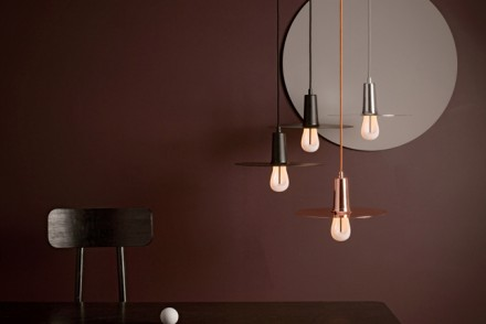 Giveaway, Verlosung, Gewinnspiel, Plumen, Lighting, Win Plumen Lighting, Plumen Drop Hat Shade, Plumen 002 LED bulb, festive giveaway