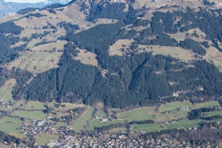Kitzbühel, Austria, Tyrol, Travel Tips, Alps, Winter Travel Tips, Visit Kitzbühel, Hotel Tips Kitzbühel, Restaurant Tips Kitzbühel