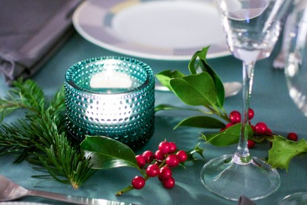 Christmas, table setting, Xmas decor, Christmas table, Christmas decor, happy holidays, Happy Interior Blog