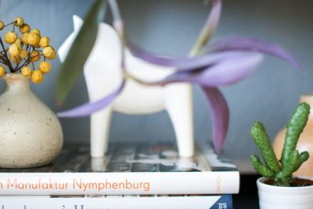Plantshelfie, urbanjunglebloggers