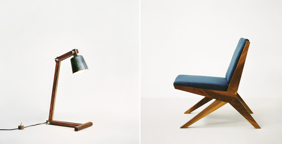 Serbian design, furniture design, interior design, Serbia