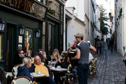 Paris, Paris Travel Tips, Paris cafés, Paris restaurants, Paris Travel recommendations, Visit Paris, Travel Blog, Paris Travel Blogger Tips,