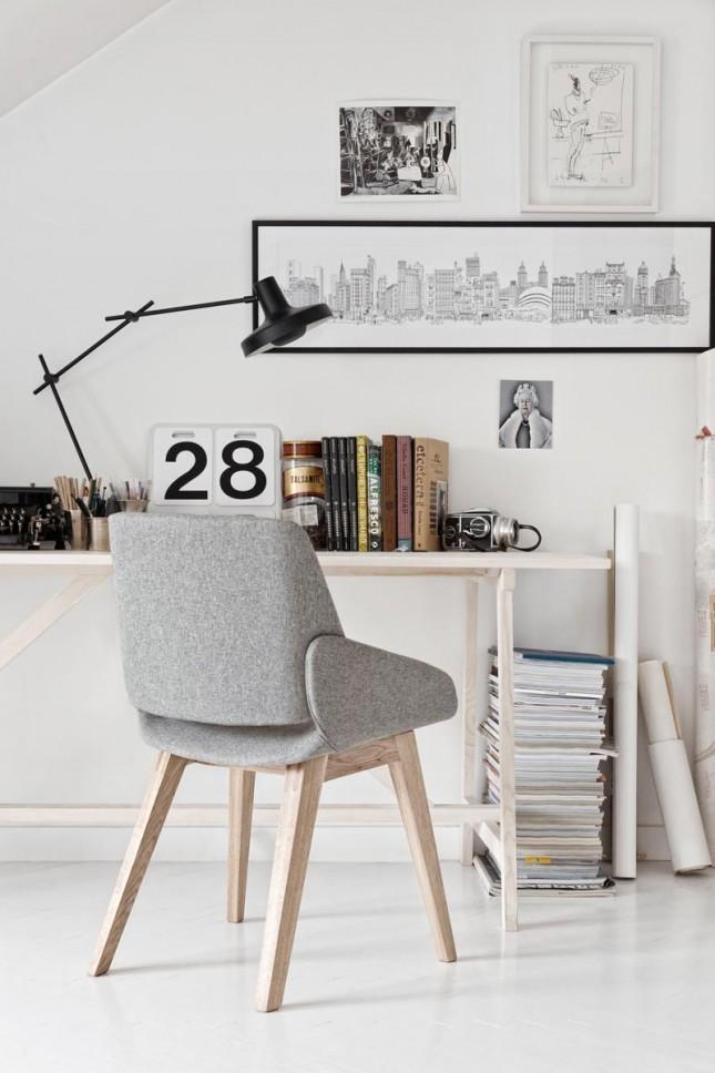 Grupa Products, Croatian design, Balkan design, lighting, design lamps