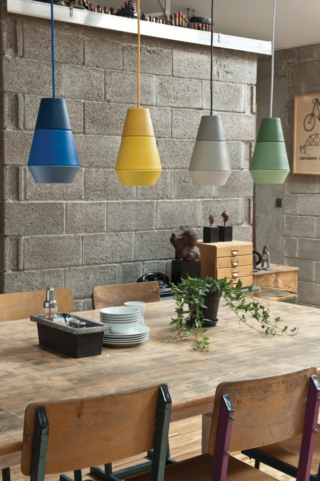 Grupa Products, Croatian design, Balkan design, lighting, design lamps