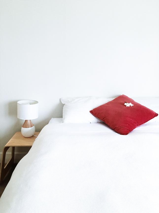 Auckland, New Zealand, Dear Jervois, Airbnb Auckland, Auckland tips