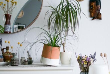 home decor, souvenirs, travel memorabilia as decor, interior decor, interior styling