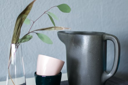 Iittala, Issey Miyake, Pause for Harmony, ceramics, home textiles, new collection