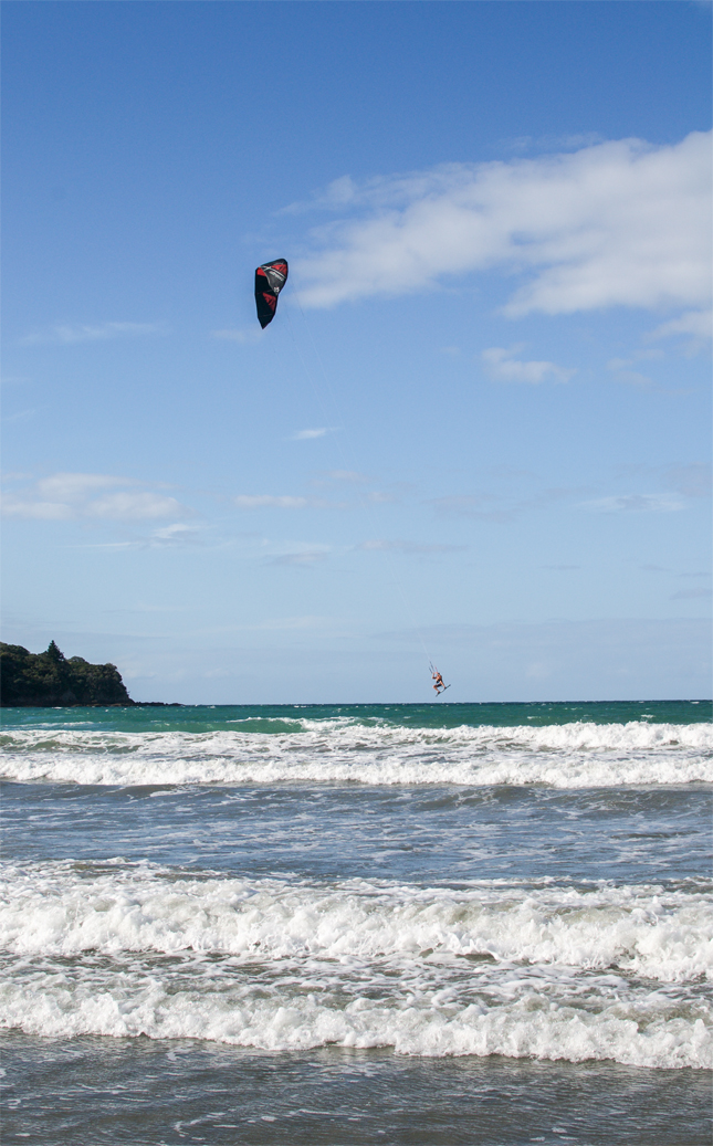 Waiheke Island, New Zealand, travel tips, travel blog