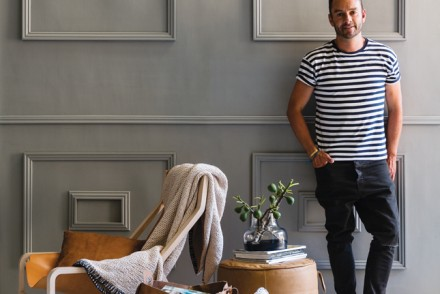 MJG, Mr. Jason Grant, Homewares, Australian Style, Interior Styling