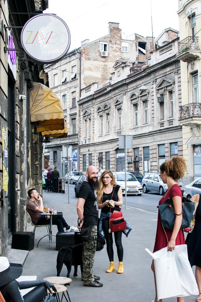 Belgrade, Beograd, Travel Guide, Belgrade Travel Tips, Weekend in Belgrade, Travel Blog