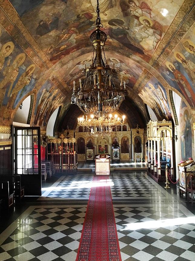 Belgrade, Beograd, Travel Guide, Travel Tips Belgrade, Weekend Trip Belgrade, Travel Blog