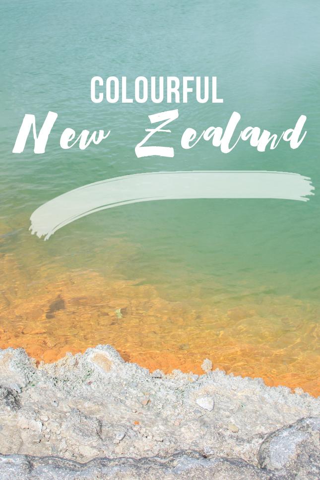 New Zealand, Travel Tips, Travel Blog, New Zealand Tips, Rotorua, Hawkes Bay, Napier, Mahia, Discover New Zealand, Travel Blog