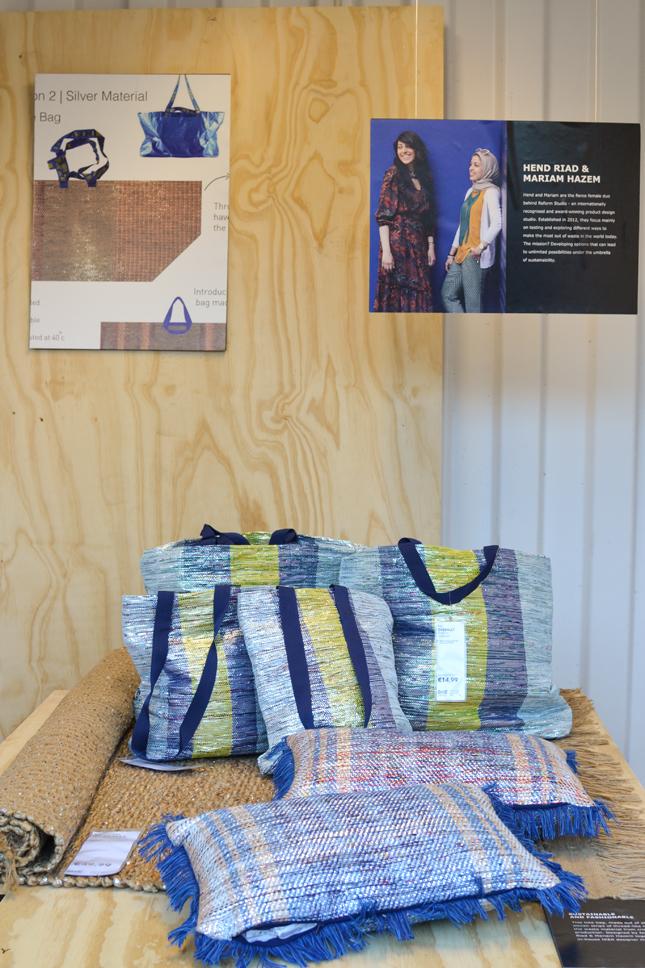 IKEA, Överallt, new collection, African design, South Africa