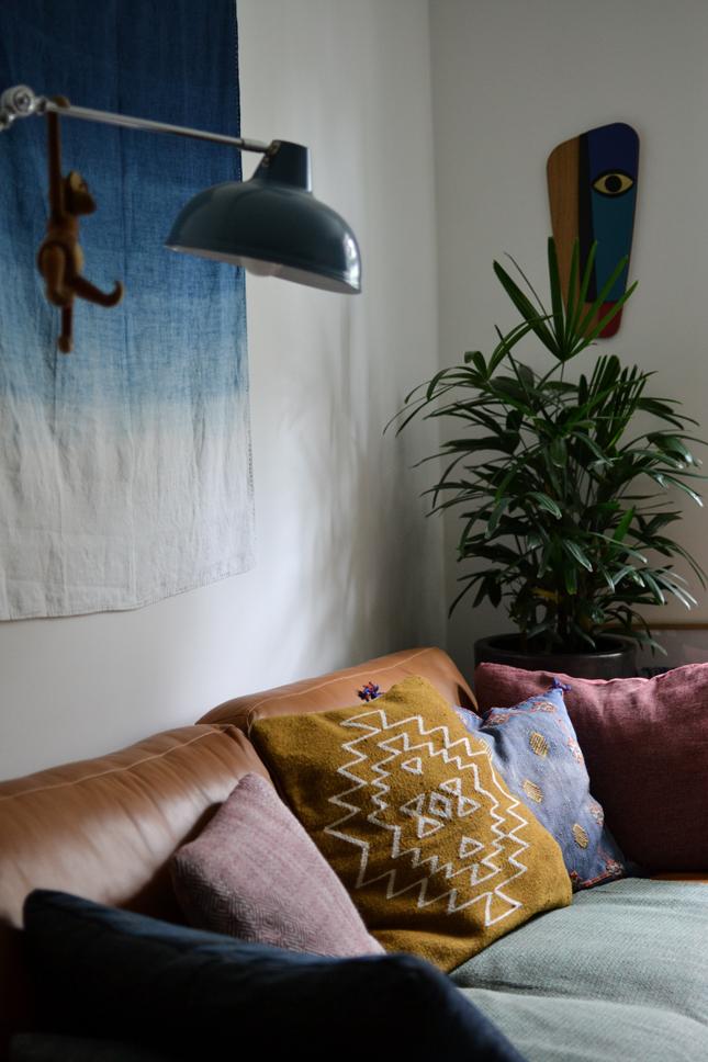 Pamono, vintage, vintage furniture, finding vintage furniture online, home decoration