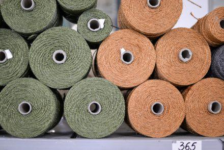 Tisca, rugs, handmade, Austrian design, Romania, handmade rugs, Transsylvania