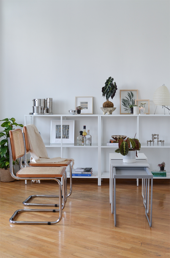 interior, interior design, interior styling, Moscow, rented apartment, how to style a rented apartment, scandinavian style