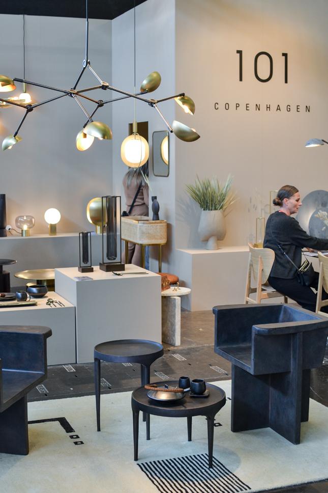 interior, interior design, interior styling, Maison Objet, Paris, design fair, design fair 2019, Maison Objet 2019