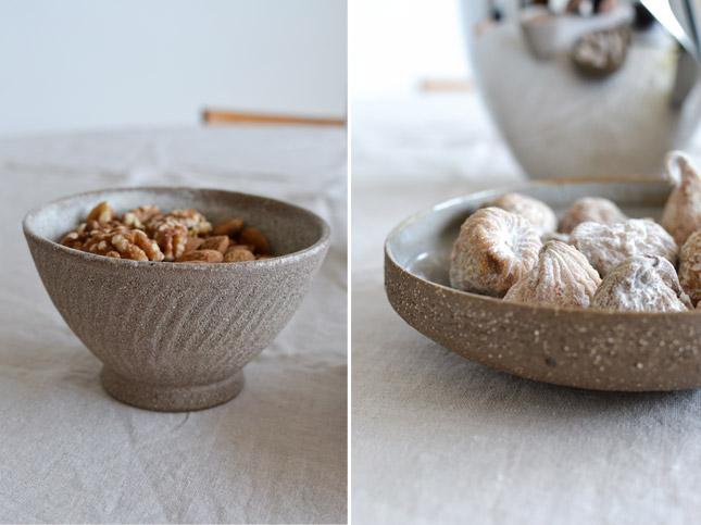 tabletop, Georg Jensen, tableware, ceramics, Moscow