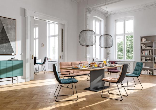 beingathome, zuhausesein, interior design, German design, photo contest