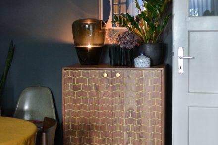 Brokis, light, lighting, design light, Czech design, connox, design lamp