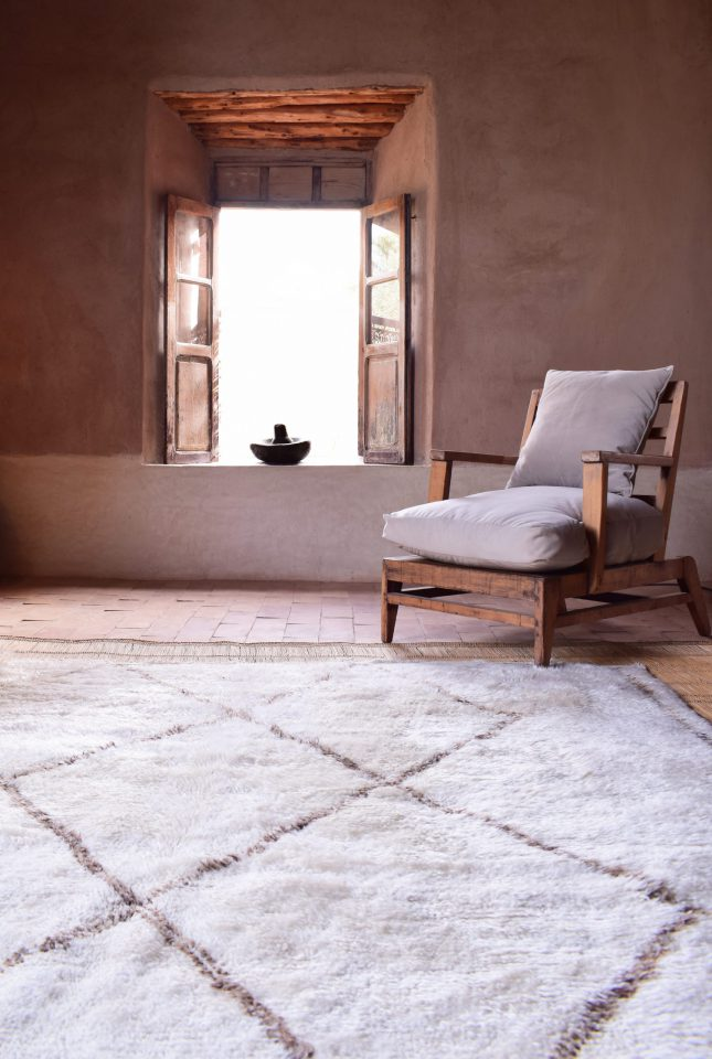 moroccan, yonder living, boho, bohemian, moroccan interiors