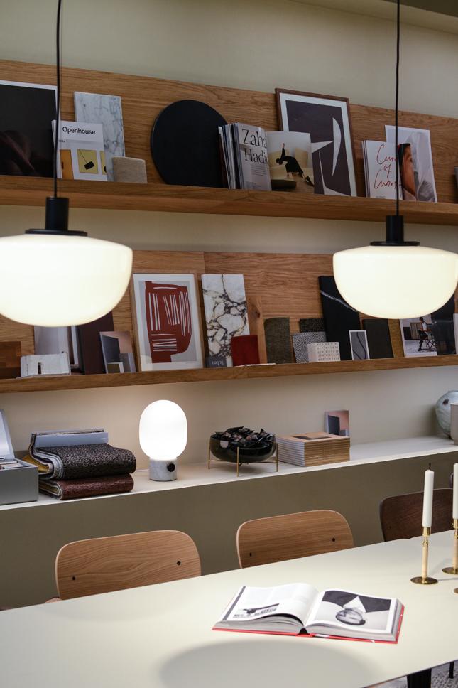 imm 2020, design news, design fair, imm cologne, design trends 2020, interior design trends 2020
