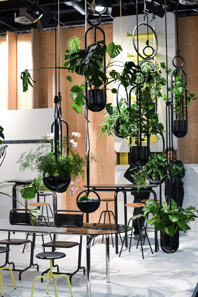 imm 2020, design news, design fair, imm cologne, design trends 2020, interior design trends 2020