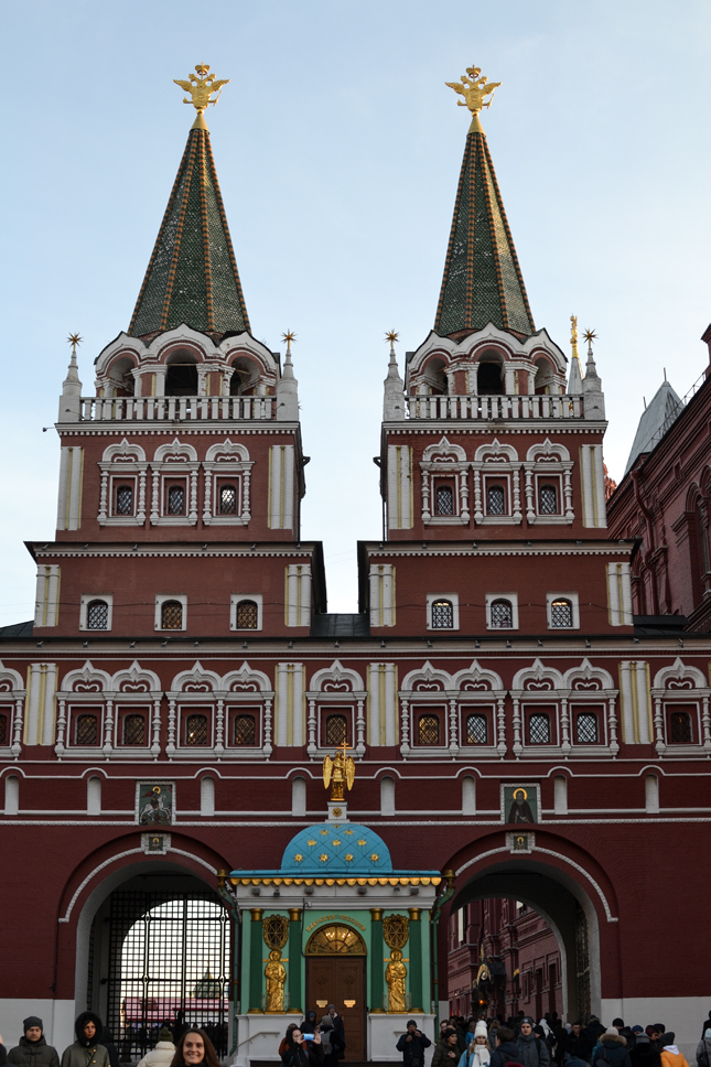 Moscow travel tips, travel guide Moscow, Moscow, Russia, what to do in Moscow, what to see in Moscow, cool cafés Moscow, visit Russia, travel blog