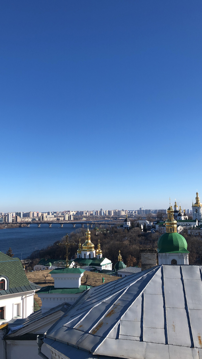 Kiev, travel guide, go east, Kiev travel tips, what to do in Kiev, Ukraine, travel blog