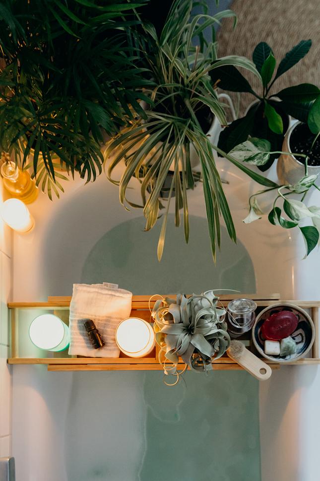 interior, interior styling, interior design, art in interiors, bohemian interiors, home tour