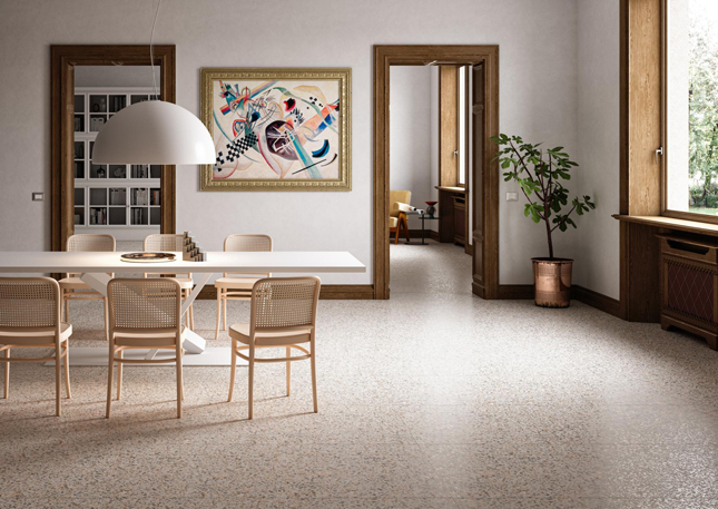DDN Safari Fest, Italian Design, Interior Design, Kitchen Design, Flooring, Design made in Italy, Made in Italy
