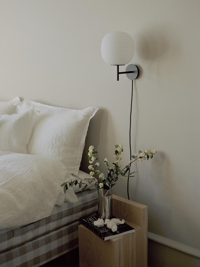 Terra, New Works, Lotta Agaton, Danish design, interior styling, interior design, Scandinavian design, how we live in 2020