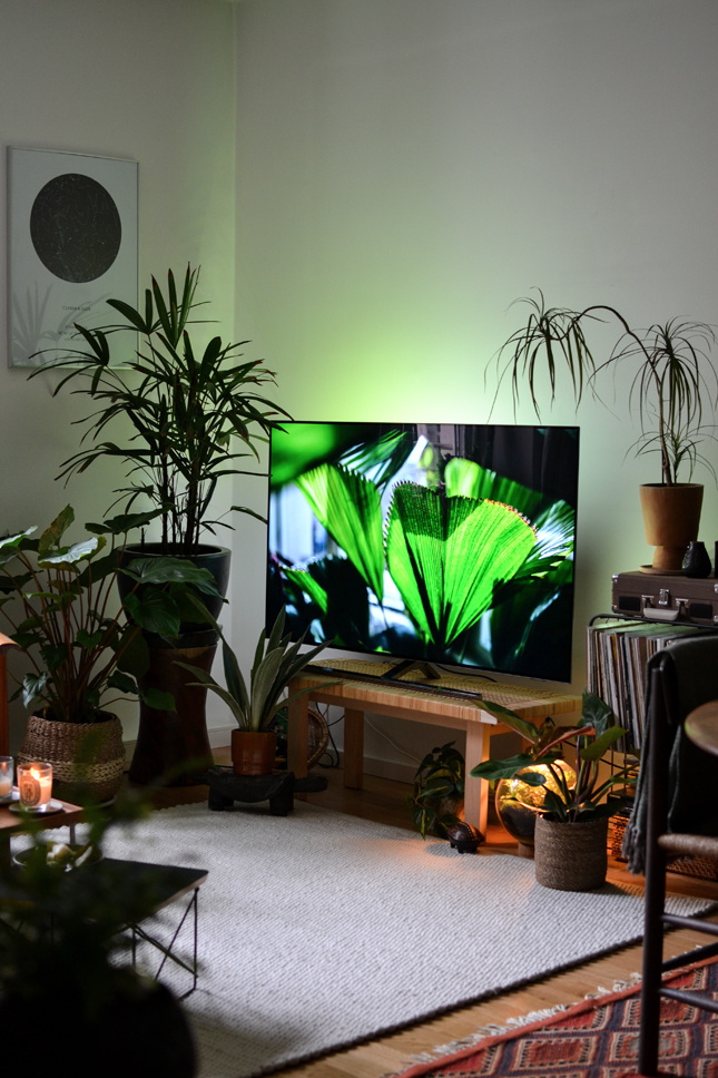 Happy Interior Blog The Blog About Interiors Travels Plants