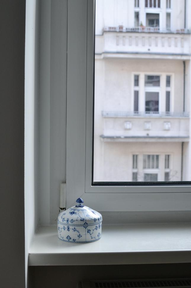 Berlin apartment, interior, interior design, interior styling, Berlin interiors