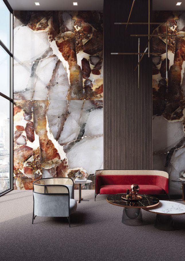 DDN Safari Fest, Italian Design, German Design, Interior Design, Interior Styling