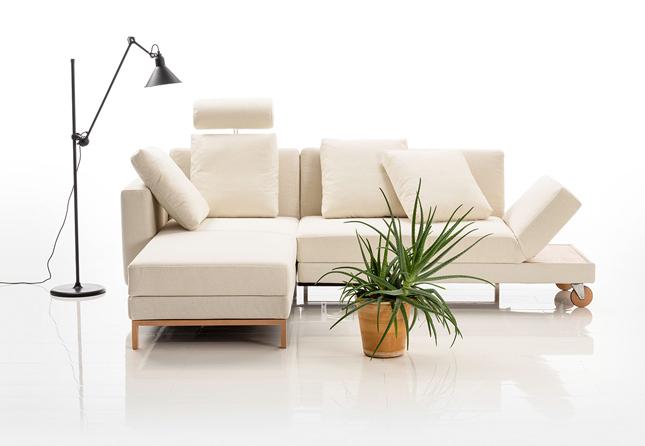 DDN Safari Fest, German Design, Italian design, interior design, furniture design, design trends 2021